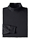 Men's Regular Super-T™ Roll Neck