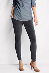 Women's Fit 2 Sport Corduroy Leggings