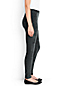 Women's Regular Sport Knit Cord Leggings