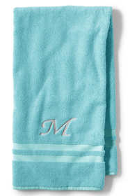 Essential Bath Towel