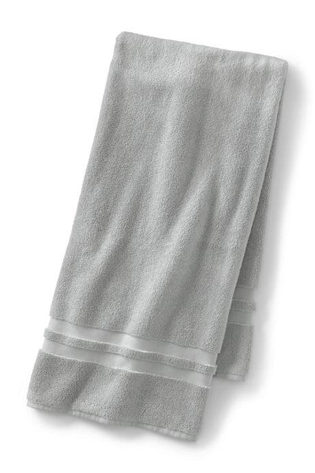 Essential Cotton Bath Towels