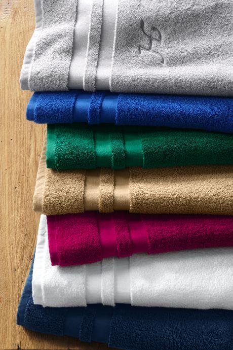 Essential Hand Towel