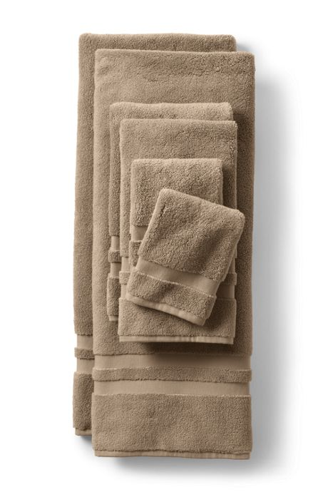 School Uniform Essential Hand Towel