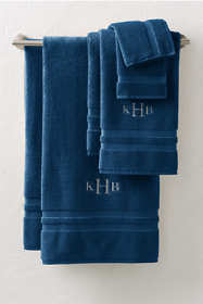 Essential Washcloths (Set of 2)