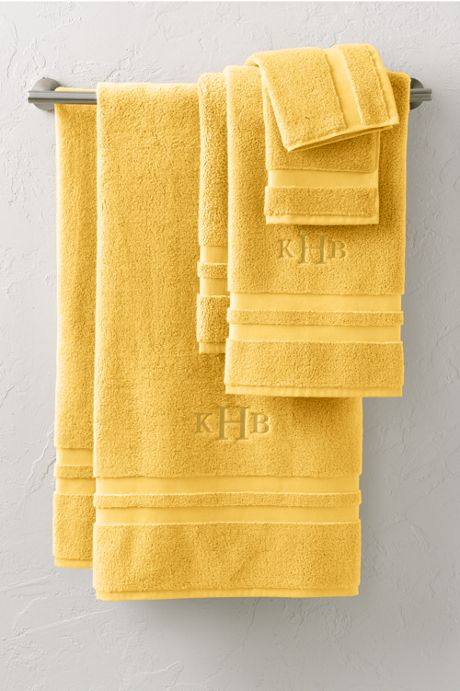 Essential Bath Sheet