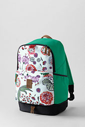 School Uniform Kids' Flower Power Dash Pack
