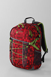 Kids' Pixel FeatherLight™ Medium Backpack
