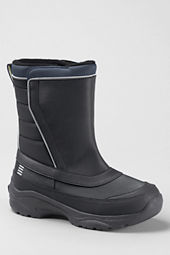 Boys' Snow Flurry™ Boots