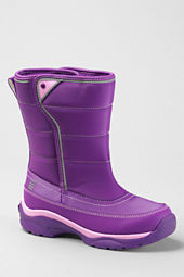 Girls' Snow Flurry™ Boots