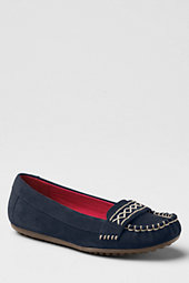Girls' Jaci Moccasins