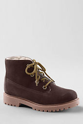 Boys' Olin Work Boots