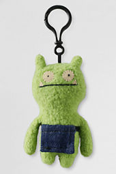 UGLYDOLL® Clip On Wage