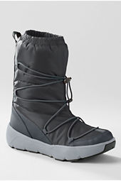 Women's Function Snow Boots
