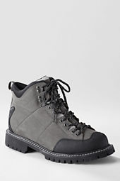 Men's Ultimate Snow Boots