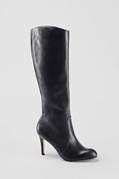 Women's Allaire High Heel Tall Boots
