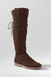 Women's Winfield Boots with Sock