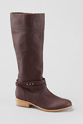 Women's Blakeley Riding Boots