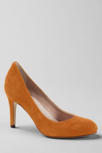 Women's Ashby High Heel Shoes