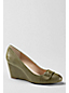 Women's Ellery Wedge Shoes