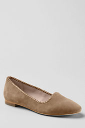 Women's Vanessa Whipstitch Venetian Shoes