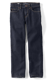 Boys' Iron Knee®  Classic-fit Jeans