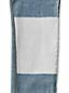 Iron Knee® -Jeans für kleine Jungen, Straight Fit