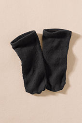 Women's Pointelle Bootie Socks