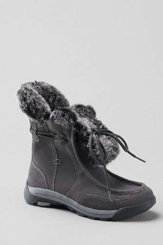 Women's Powder Belle Ankle Boots