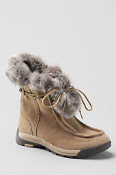 Women's Powder Belle Booties