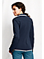 Women's Regular Milano Knit Blazer
