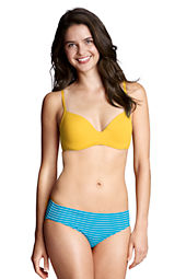 Women's SwimMates Sweetheart Bikini Top