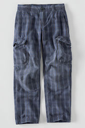 Boys' Iron Knee® Fall Cargo Pants