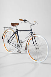 Spencer Cruiser Bike by Schwinn