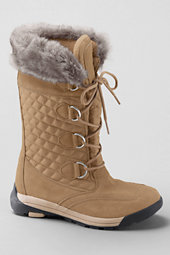 Women's Powder Belle Tall Boots