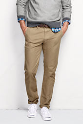 Men's Comer 608 Slim Fit Chino