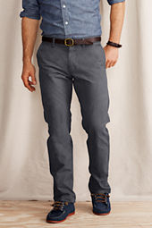 Men's Comer 628 Straight Fit Chino