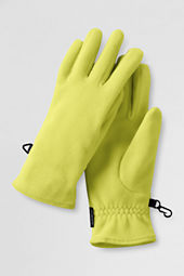 Women's Polartec Aircore 100 Gloves
