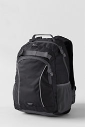 Solid ClassMate® Medium Backpack