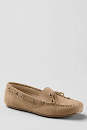 Women's Joanne Driving Mocs