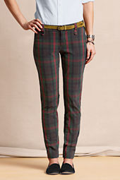 Women's True Slim Caroler Pants