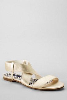 Women's Marissa Flat Sandals