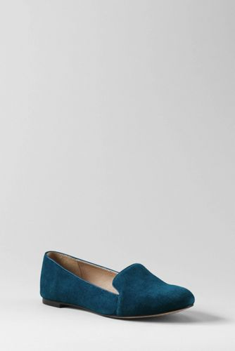 Women's Regular Vivian Venetian Pumps