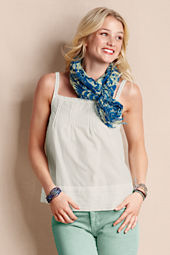 Women's Sunday Morning Cami