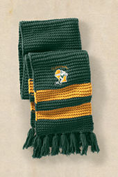 Men's Lambswool Titletown Scarf