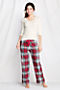 Classic Cherry Multi Plaid Thumbnail 1