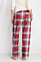 Classic Cherry Multi Plaid Thumbnail 2