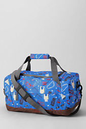 Kids' First ClassMate® Yeti Duffel