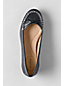 Women's Regular Everyday Slip-ons