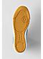 Edler Nappa-Sneaker für Damen
