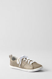 Women's Everyday Lace-up Shoes